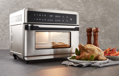 Coles All-in-One Air Fryer with Oven