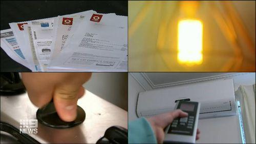 200422 TCN energy bills saving money working from home coronavirus isolation