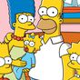 The Simpsons cast: Who they are how much they earn