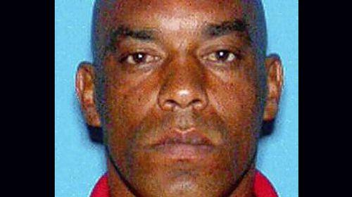 Robber leaves job application at crime scene