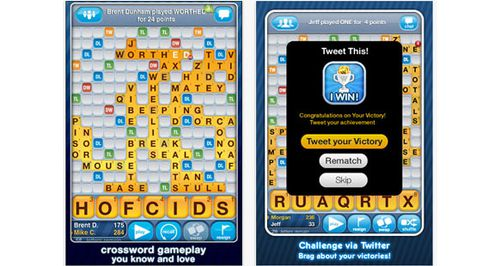Scammers words pictures friends with ScamHaters United