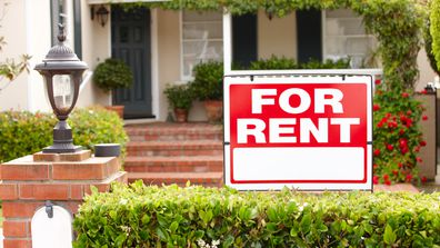8 things you didn't know you could rent out
