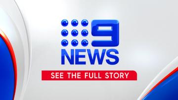 Nine News - See the full story