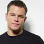 Matt Damon's lawyer explains how the actor's family is handling move to Australia
