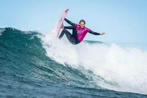 Aussie surf brand Rip Curl sold to Kathmandu in $350 million deal