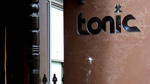 Vote now: Sydney's best bar