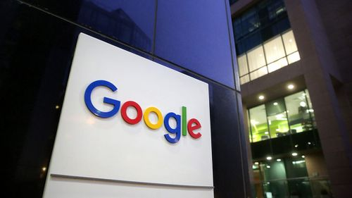 Google has had a plan to build its Australian headquarters in Sydney rejected again. (AAP)