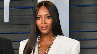 "<p>Naomi Campbell&rsquo;s name is synonymous with the word supermodel.</p> <p>Since first appearing in <em>Vogue</em> in the late &lsquo;80s, the model with the most incredible walk in the business, and attitude in spades, has enjoyed enduring appeal that very few of her contemporaries have.</p> <p>Now, it&rsquo;s the fashion industry&rsquo;s turn to give back to the 47-year-old. Campbell has just been announced as the 2018 recipient of the<a href=""https://cfda.com/cfda-fashion-awards"" target=""_blank"" draggable=""false""> CFDA Fashion Awards </a>&lsquo;Fashion Icon Award&rsquo;.</p> <p>""It is truly an honour to be recognized by the CFDA with this year&rsquo;s Fashion Icon Award,"" Campbell posted on<a href=""https://www.instagram.com/iamnaomicampbell/"" target=""_blank"" draggable=""false""> Instagram</a>.&nbsp; ""Being from London, my personal style has always been tremendously influenced by both the dynamic, ever-changing nature of street culture and the music scene,""</p> <p>""I grew up in this industry and I'm forever grateful to the iconic American fashion designers that have supported me and celebrated me throughout my career.""</p> <p>The annual event recognises the outstanding contributions made to American fashion by individuals from all areas of the industry and related arts, with awards being given for design excellence in womenswear, menswear, and accessories.</p> <p>In accepting the honour, the British model joins the likes of past icons Rihanna, Beyonc&eacute;, David Bowie, Pharrell Williams, and Kate Moss.</p> <p>Click through to see the most memorable style moments of Naomi Campbell.</p>"