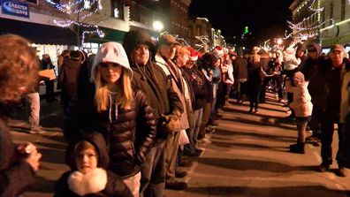New Guinness World Record set for the world's largest 'dessert party' in Missouri 3