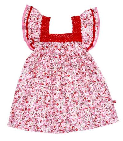 "<a href=""https://www.oobi.com.au/products/sunday-market-primrose-dress?utm_medium=cpc&utm_source=googlepla&variant=29222182546&gclid=EAIaIQobChMIl4XfsYnX3AIVjyS9Ch3dVwnSEAQYASABEgLIlvD_BwE"" target=""_blank"" title=""Oobi Sunday MarketPrimrose Dress"" draggable=""false"">Oobi Sunday Market Primrose Dress</a>, $34.95 <br />"