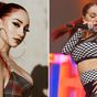 Why rapper Bhad Bhabie has to fight harder for respect in the music industry