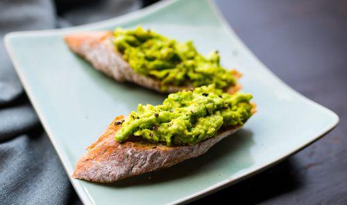 Mediterranean diet for millennials: expert