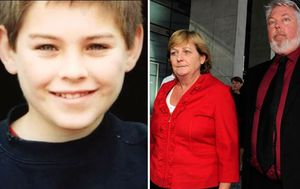 Coroner to hand down findings in Daniel Morcombe murder inquest