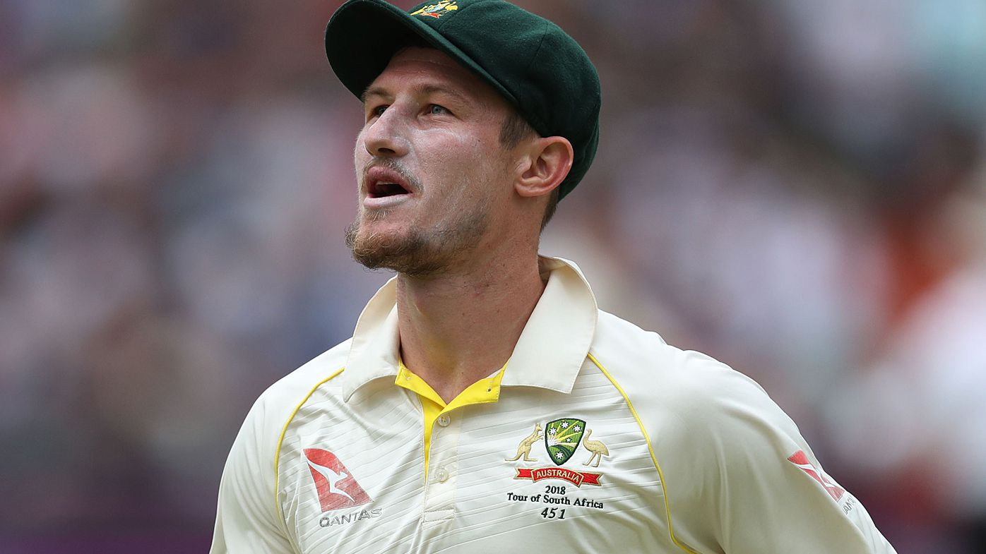 Cameron Bancroft free to play Perth club cricket