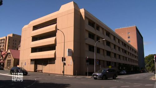 Top doctors at the hospital and SA Premier Steven Marshall have offered their apologies to the child's parents.