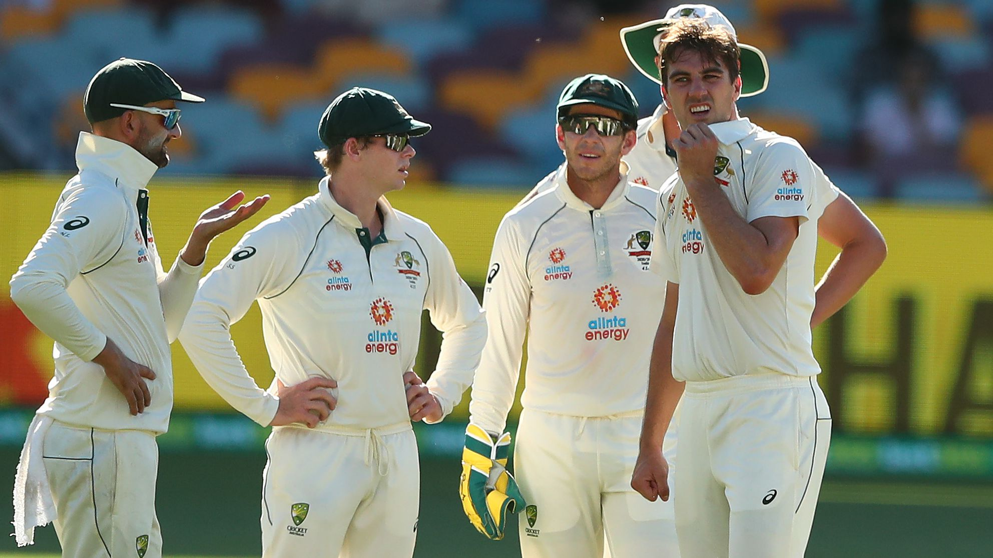 EXCLUSIVE: Mark Taylor's biggest fear as Test cricket faces unprecedented threat