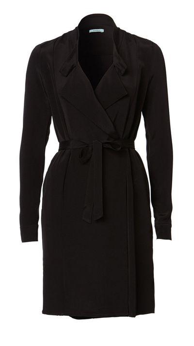 "<p><a href=""http://www.kookai.com.au"" target=""_blank"">Dress, $200, Kookai</a></p>"
