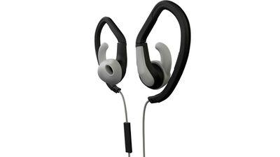 <strong>Sportzbeatz Hybrid Hooks by Raw Audio</strong>