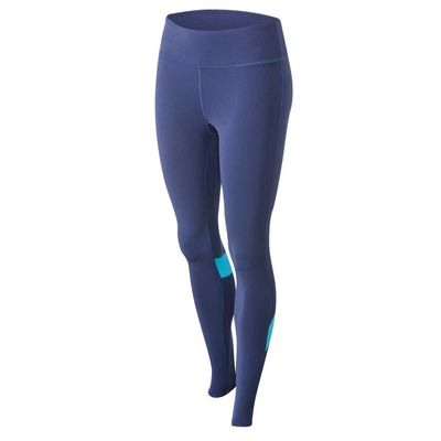 <strong>Under Armour Women's Fly By 2 Leggings</strong>