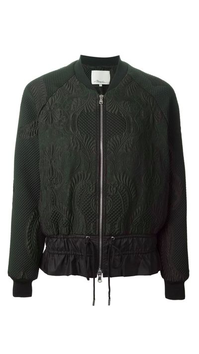 "<a href=""http://www.farfetch.com/au/shopping/women/31-phillip-lim-floral-quilted-jacket-item-10966165.aspx?storeid=9475&amp;ffref=lp_22_2_"">Floral Quilted Jacket, $848.29, 3.1 Phillip Lim</a>"
