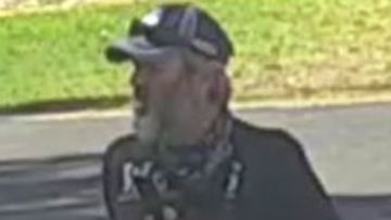 Police have released CCTV images and are appealing for public assistance after a nurse was allegedly assaulted at a medical centre in Sydney's Inner West last month.