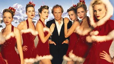 7 little-known facts about Love Actually