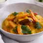 5 mistakes you're probably making with curry