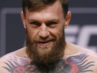 McGregor escapes prison sentence