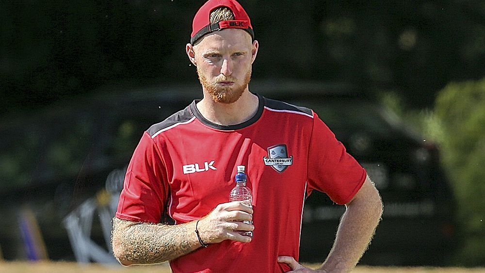 Stokes fails as Aust dodge his Ashes hopes