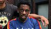 Rising rapper Jimmy Wopo shot dead in drive-by shooting in Pittsburgh