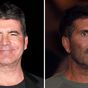 Simon Cowell 'hypnotised' fans with 'new face' during X Factor appearance