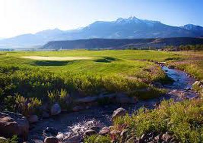 Mountain Sky Guest Ranch, Montana