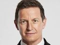 Rove McManus banned by Hit105 radio hosts after refusing to answer calls about Pink