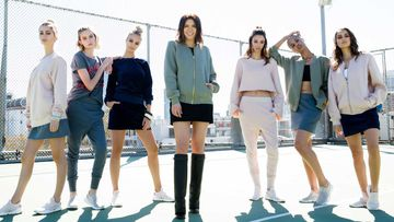 Iconic activewear company Stylerunner goes under