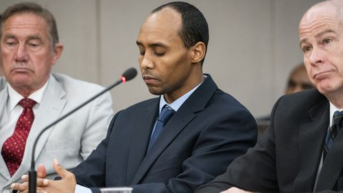 Former Minneapolis police officer Mohamed Noor is appealing his conviction over the shooting of an unarmed Australian woman.