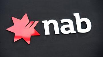 NAB bank home loan interest rates change