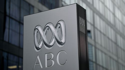 ABC offices raided by Australian police