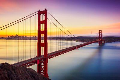 7. San Francisco, USA