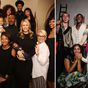 Huge celebrity families: Stars with lots of kids