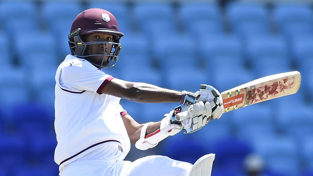 Aussies quicks expect Windies to fire