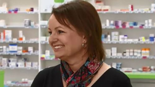Medicine brands to drop in price under government plan