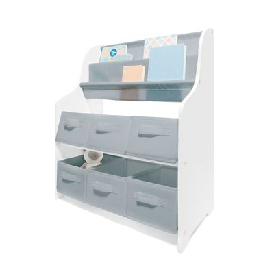 "<a href=""http://www.kmart.com.au/product/childrens-storage-unit/1452808"" target=""_blank"" draggable=""false"">Kmart Children's Storage Unit, $25.</a>"
