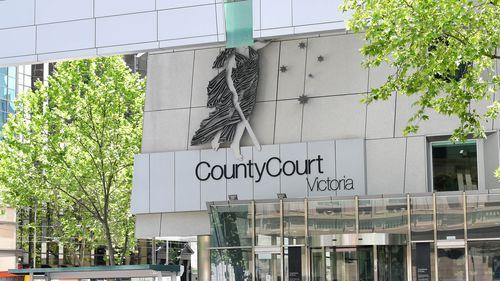 Wheelchair-bound child sex predator Garry Mackay jailed in Victoria