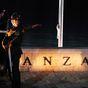 ANZAC Day 2019 guide