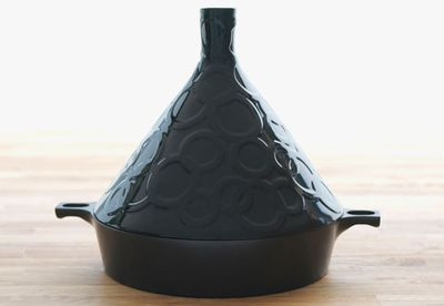 IKEA STIL tagine pot