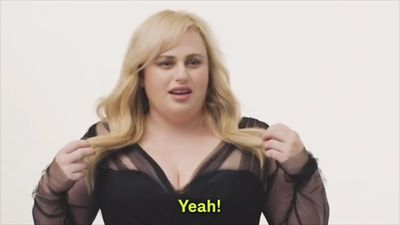 Rebel Wilson slams Vogue Photoshop speculation