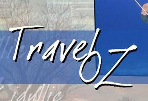 Travel Oz