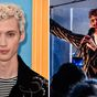 Troye Sivan reveals relatable reason why he loves coming home to Australia