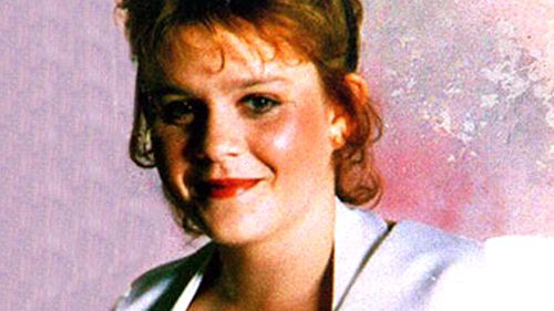Michelle Bright who was murdered 21 years ago in the NSW town of Gulgong