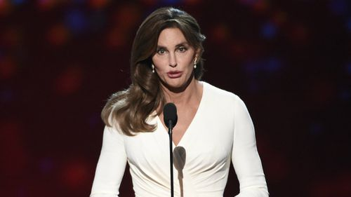 Police to recommend manslaughter charge against Caitlyn Jenner over deadly crash